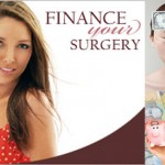 Cosmetic Surgery Financing| Cosmetic Surgery Financing Bad Credit
