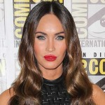 Megan Fox Before and After Plastic Surgery | Megan Fox Tattoos Removed