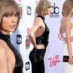 Taylor Swift's Bum | Taylor Swift Butt Implant Finally Confirmed
