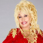 Dolly Parton Weight Loss Diet Secrets and Plastic Surgery Details