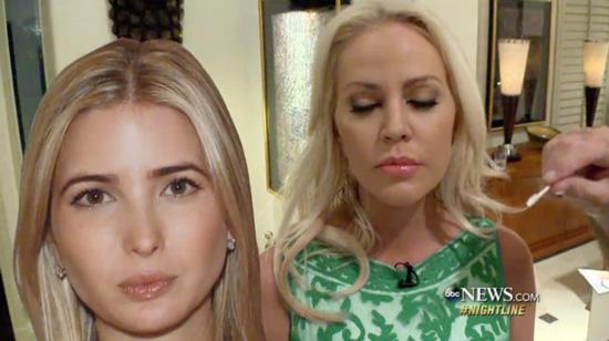 Jenny Stuart Plastic Surgery