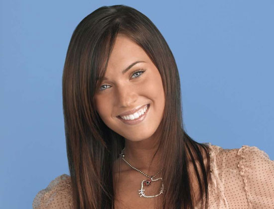 Megan Fox Before Plastic Surgery Procedures