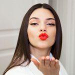 Kendall Jenner Plastic Surgery Rumors