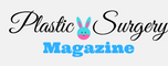 Plastic Surgery Magazine