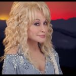 Dolly Parton Plastic Surgery pic 5