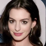 Anne Hathaway Plastic surgery Pic 16