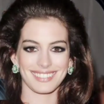 Anne Hathaway Plastic surgery Pic 18