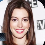 Anne Hathaway Plastic surgery Pic 19