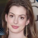 Anne Hathaway Plastic surgery Pic 6