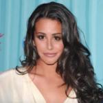 Lea Michele After Plastic surgery