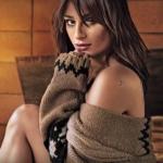 Lea Michele Plastic surgery Pic 14