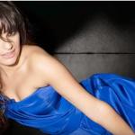 Lea Michele Plastic surgery Pic 4