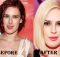 Rumer Willis Plastic Surgery